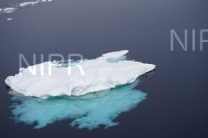 NIPR_050030.jpg