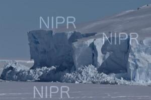 NIPR_050036.jpg