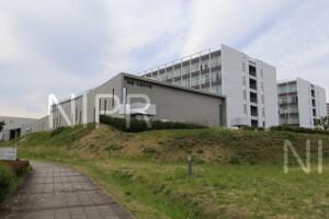 NIPR_050340.jpg