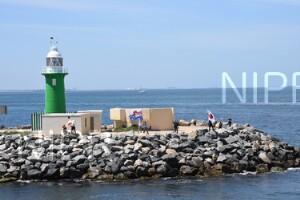 NIPR_060019.JPG