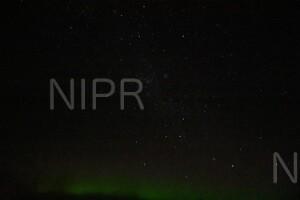 NIPR_060039.JPG