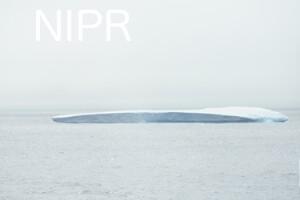 NIPR_060065.JPG