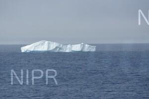 NIPR_060066.JPG